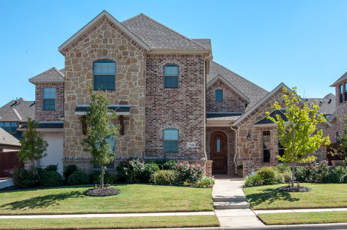 SOLD!!! Stunning Upcoming North Richland Hills Listing – 7708 Shadow Wood Drive