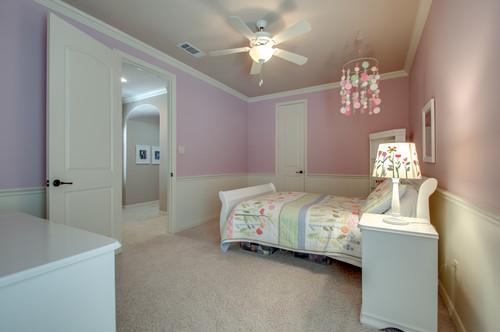 7708 Shadow Wood Drive Bedroom