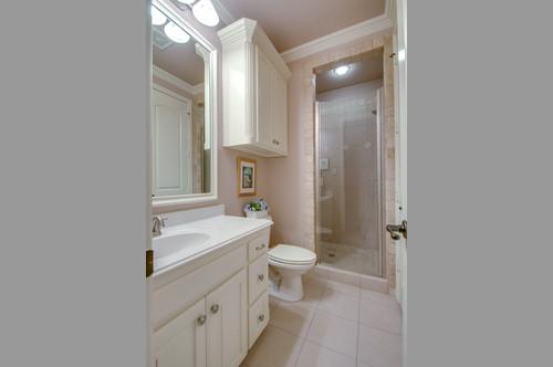 7708 Shadow Wood Drive Bathroom