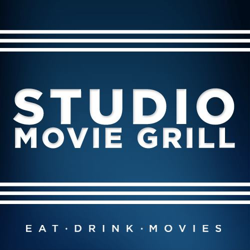 Studio Movie Grill Coming toColleyville