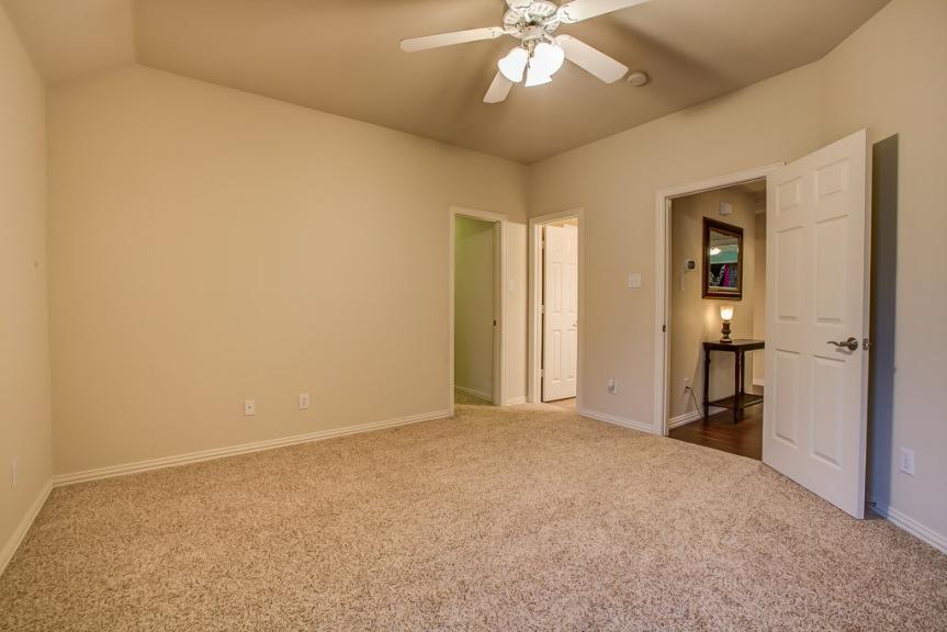 305 parkview bedroom