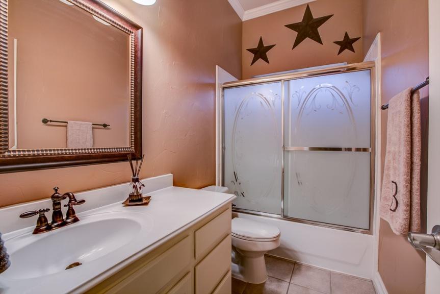 305 parkview restroom