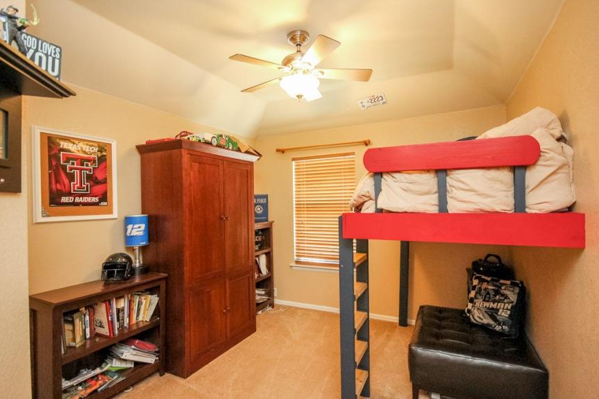 7933 Spring Run Bedroom 2