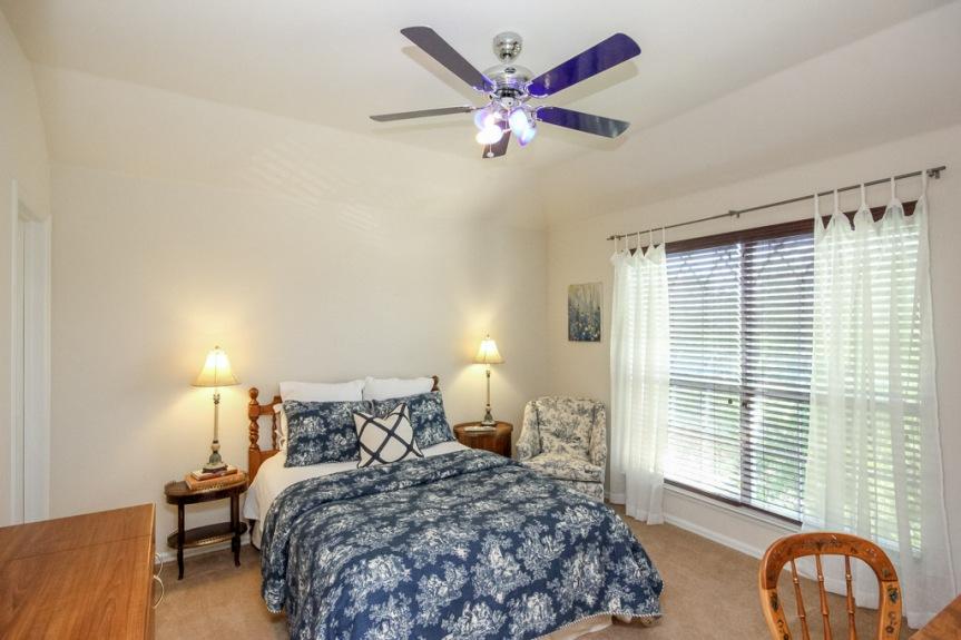 7933 Spring Run Bedroom 4