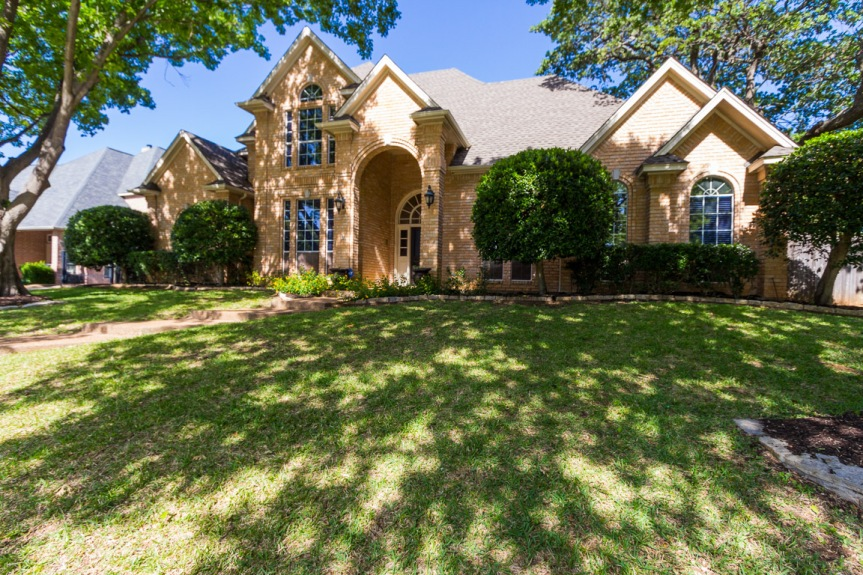 58124_6603 Connie Ln, Colleyville TX 76034-Caydee Jennings ONSITE pic vid 3D_17-05-2017.0158