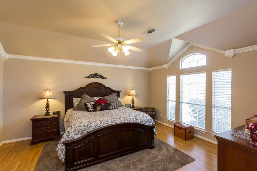 62019_8221 Pecanridge Dr, North Richland Hills TX 76182-Caydee Jennings ONSITE pic vid 3D_28-07-2017.0035