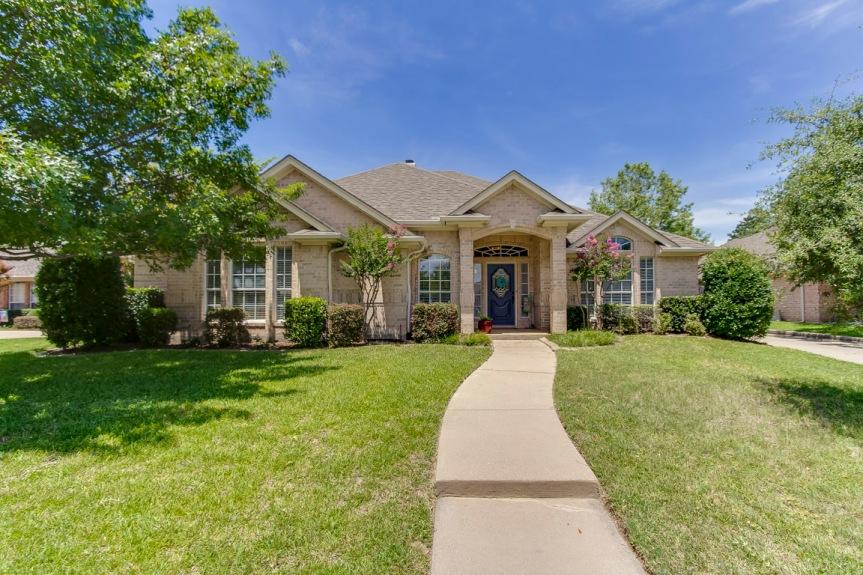 62019_8221 Pecanridge Dr, North Richland Hills TX 76182-Caydee Jennings ONSITE pic vid 3D_28-07-2017.0050HDR