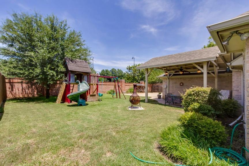 62019_8221 Pecanridge Dr, North Richland Hills TX 76182-Caydee Jennings ONSITE pic vid 3D_28-07-2017.0065HDR