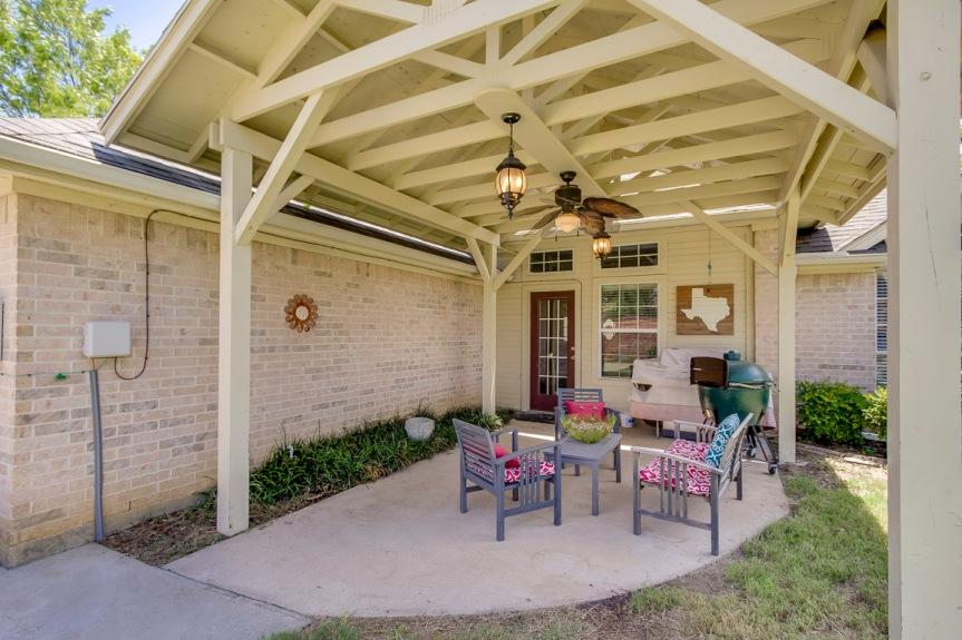 62019_8221 Pecanridge Dr, North Richland Hills TX 76182-Caydee Jennings ONSITE pic vid 3D_28-07-2017.0068HDR
