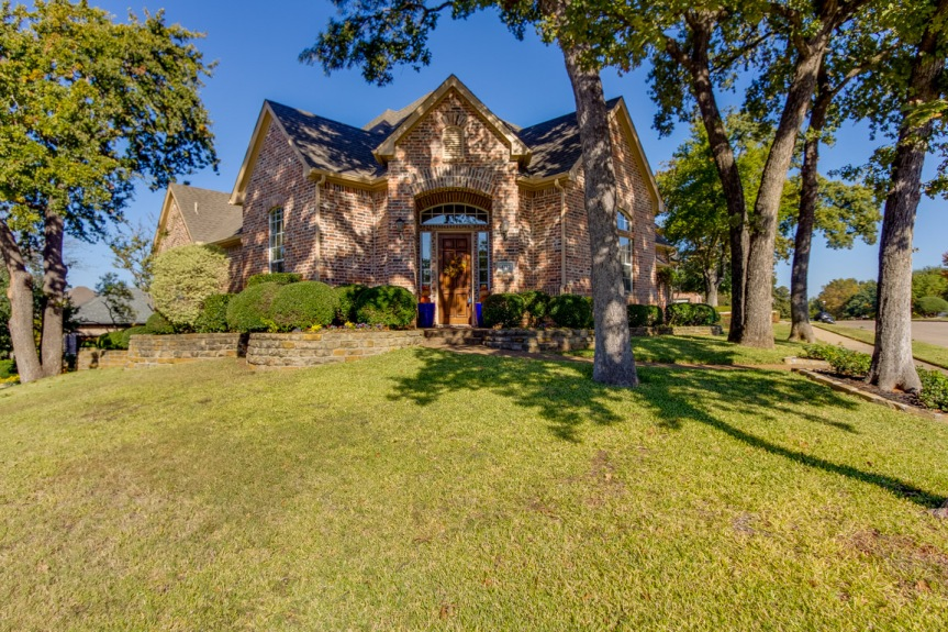 66251_4712 Lakewood Dr EXTERIORS, Colleyville TX 76034-Caydee Jennings ONSITE pic vid 3D_02-11-2017.0004hdr