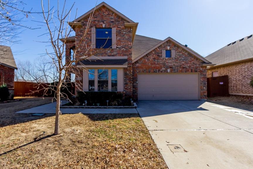68206_784 Red Elm Ln, Fort Worth TX 76131-Caydee Jennings ONSITE  pic vid 3D_17-01-2018.0059.jpg