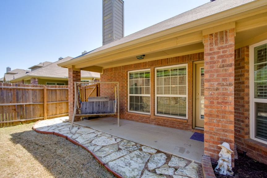 71401_897 Witherby Ln, Lewisville TX 75067-Caydee Jennings ONSITE pic vid 3D_31-03-2018.0055hdr